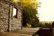 zabola-sauna