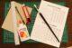 blogpost-planner-1