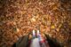 reasons to be excited about autumn