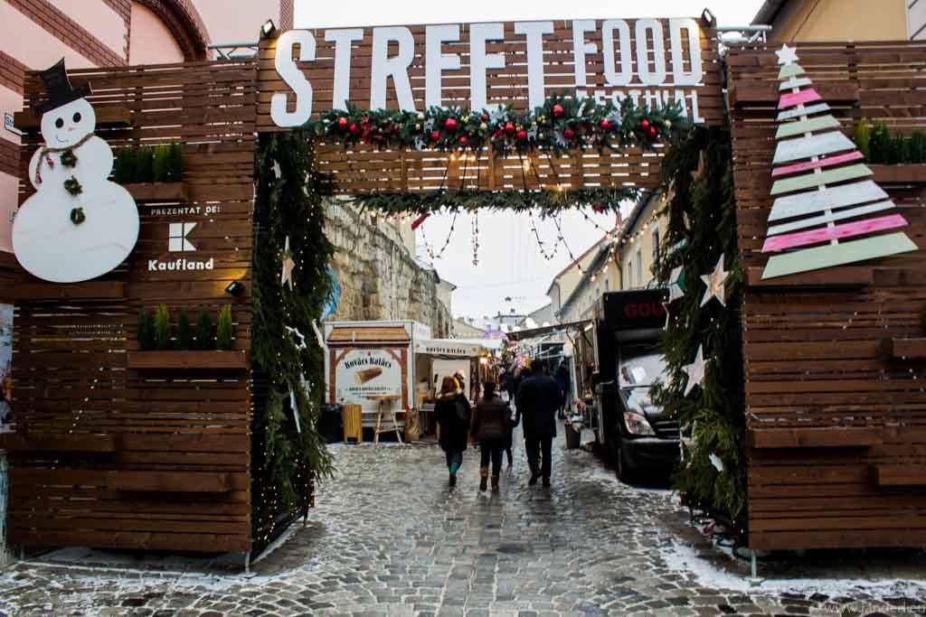 christmas-street-food-festival-winter-edition