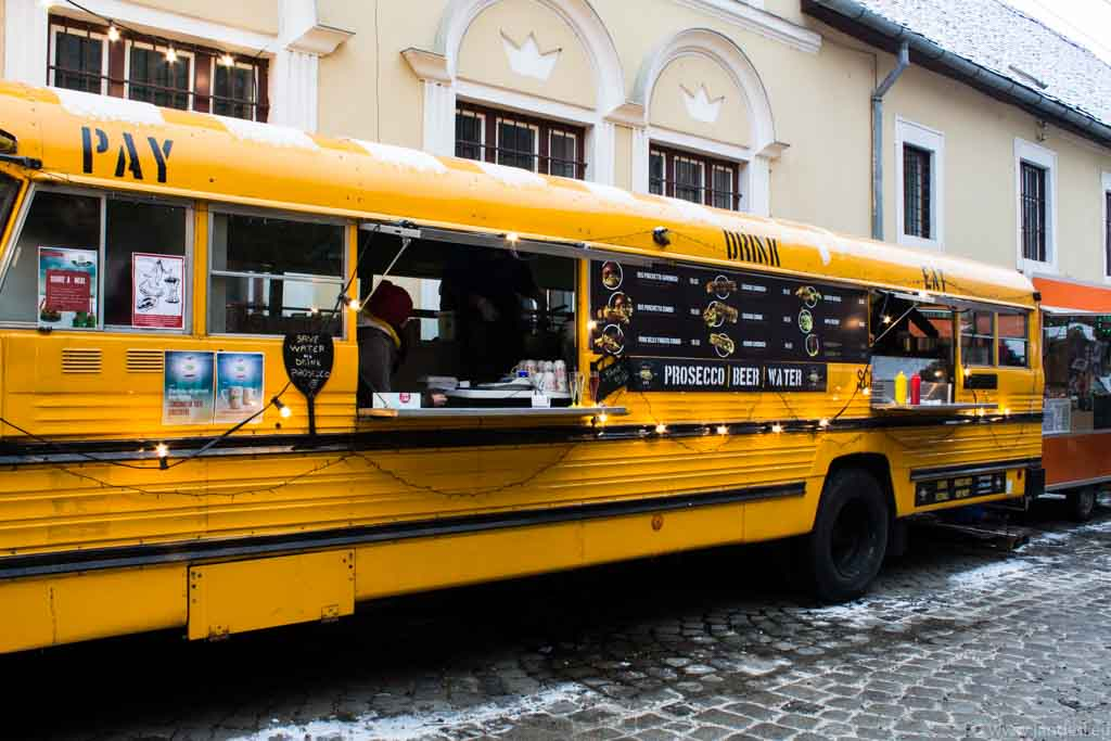 street-food-festival-bus