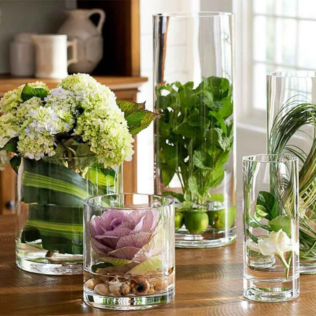 vase secret santa gift ideas