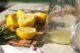 easy mint lemonade recipe