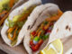 homemade fish tacos recipe