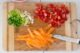 fish tacos ingredients veggies