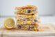 tuna sandwiches homemade