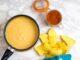 mexican cheddar cheese dip