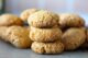 pumpkin anzac biscuits