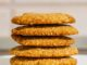 classic anzac biscuits recipe