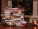 christmas books gift guide