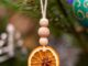 zero-waste-tree-decorations